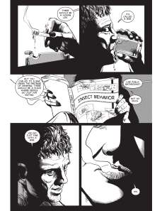 Pages from TalesFromAcker-Mansion-Comixology_Page_2
